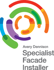 logo-avery-dennison